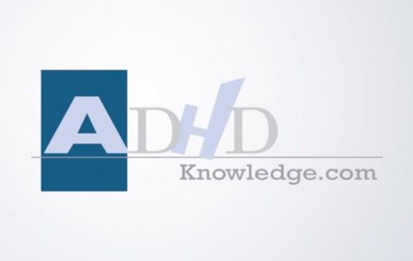 ADHD Web Video