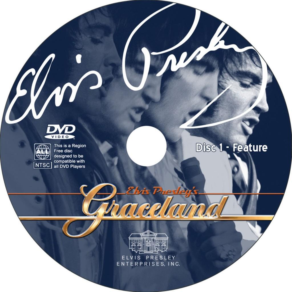 DVD_3