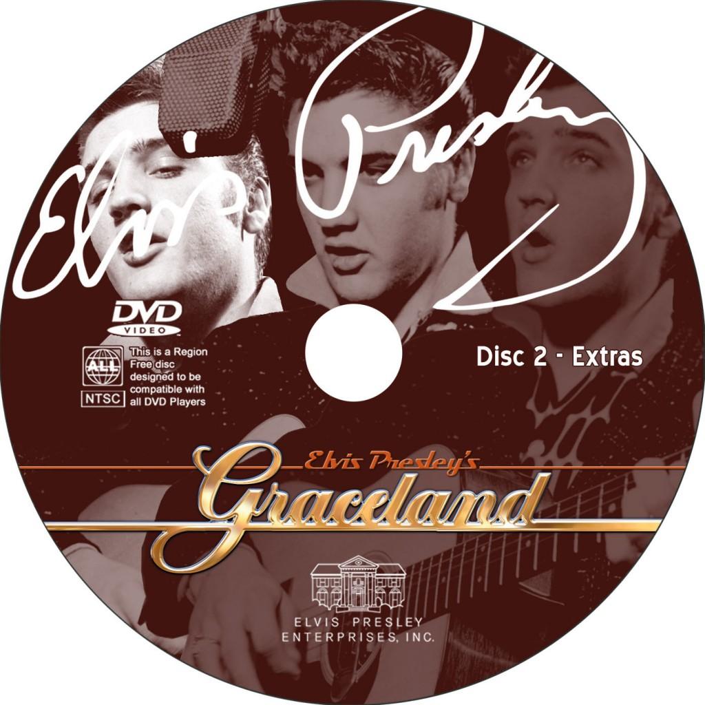 DVD_4
