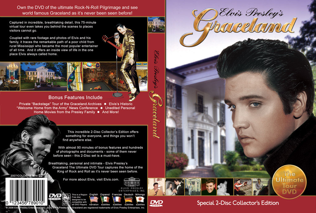 Elvis_DVD_Cover_9