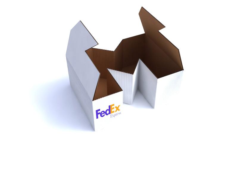 FedEx_M