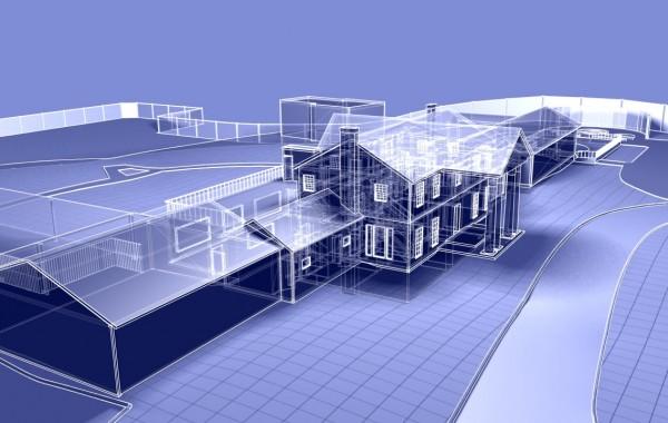 Graceland 3D
