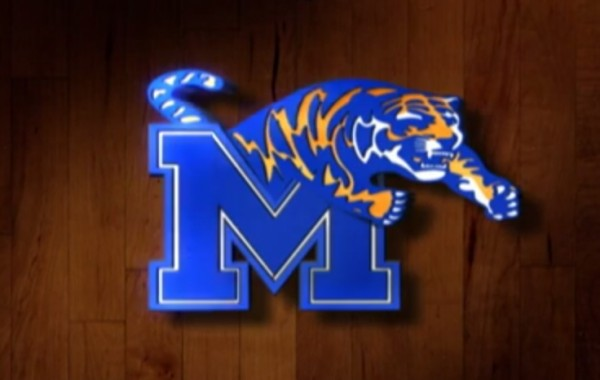 U of M  Basketball