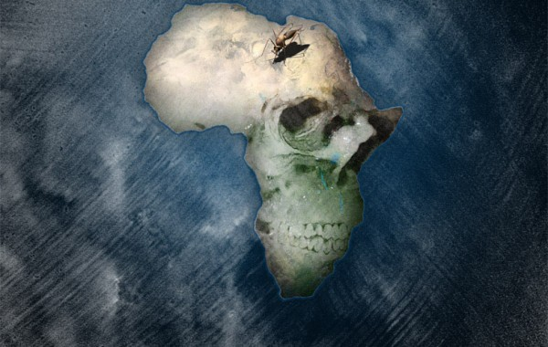 African Posters