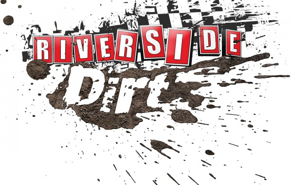 Riverside Dirt